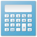 Калькулятор кирпича и блоков